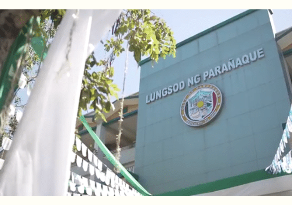 Paranaque business tax payment deadline moved to July 21